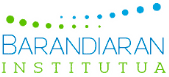 logo-instituto-barandiaran(2)