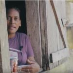 Trailer: La Salud en mi Comunidad