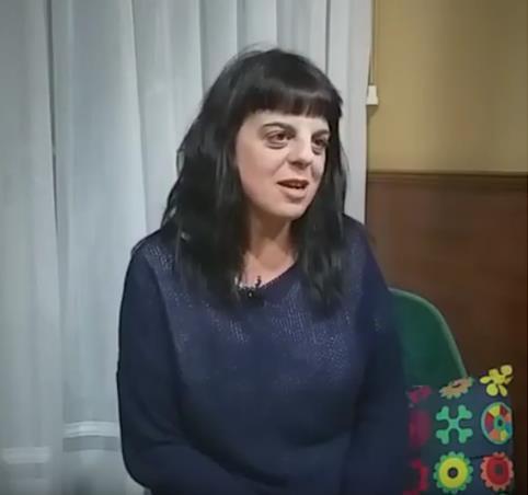 ADINEKO  EGOITZAN  LANA