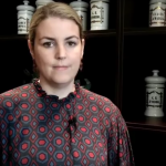 VIDEOMENSAJE: LA MEDICINA TRADICIONAL